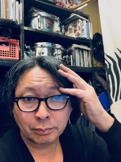 インタビュー画像: Studio 2Times - 回答者:中村 寿孝さん