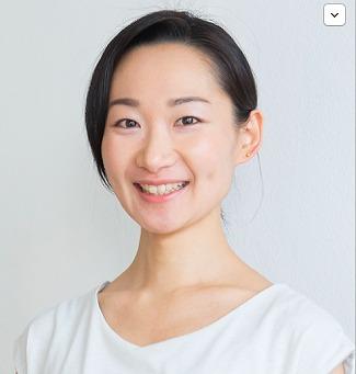 インタビュー画像: ナチュラルサロン リノ - 回答者:大井麗子さん