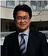 インタビュー画像: ピース・ドライバーズサポート - 回答者:笠井 高雄さん