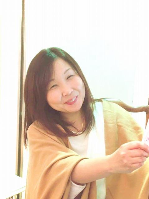 インタビュー画像: 占い 癒しのお宮 - 回答者:瑚都さん