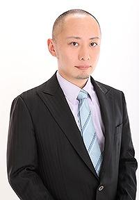 インタビュー画像: 総合探偵社 SKY株式会社 - 回答者:山木陽介さん