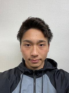 インタビュー画像: 加圧トレーニングスタジオPOU - 回答者:三嶋将太さん