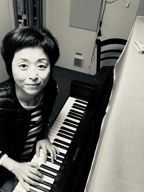 インタビュー画像: studio zoetrope(スタジオ ゾーイトロープ) - 回答者:斎藤あやこさん