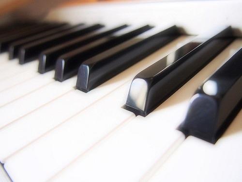 インタビュー画像: かなえピアノ・リトミック教室 - 回答者:大宮 可苗さん