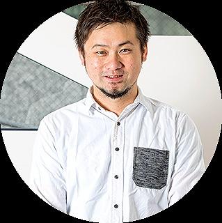 インタビュー画像: Music&Culture Joyous(MCジョイアス) 宮前区菅生校 - 回答者:代表取締役 永野隆満さん