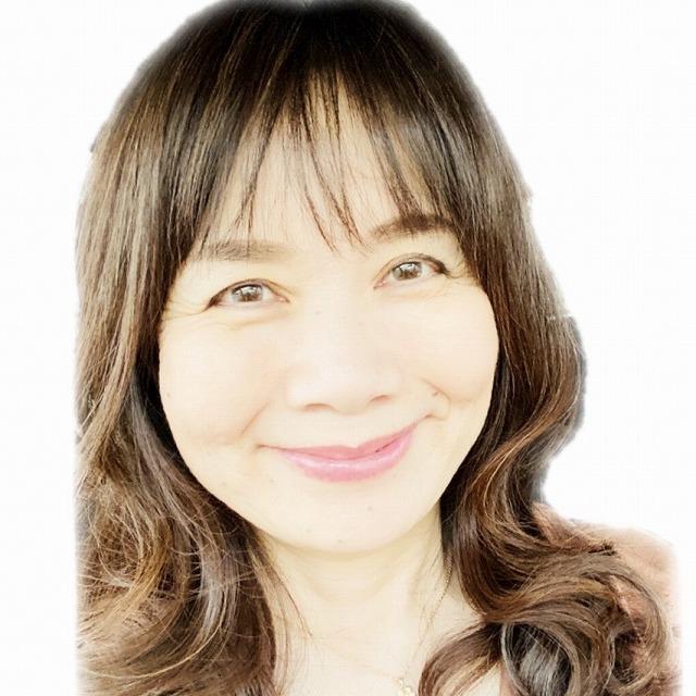 インタビュー画像: ブリランティ バンビーニ 千鶴ピアノ教室 諏訪山教室 - 回答者:上谷千鶴さん