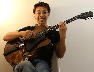 インタビュー画像: Mistletoe Music School (ミスルトゥー・ミュージック・スクール) - 回答者:山田忍さん