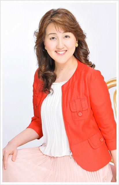 インタビュー画像: Perle(ペルル)ピアノ教室 - 回答者:主宰 池田敦子さん