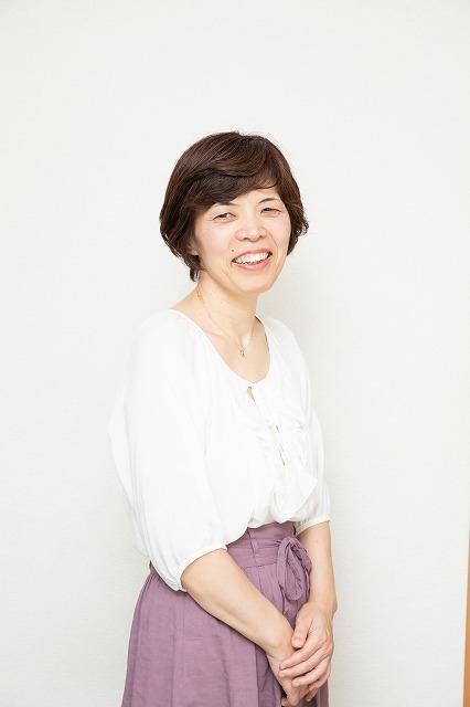 インタビュー画像: Nomura Piano class(野村ピアノ教室) - 回答者:野村涼子さん