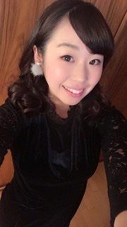 インタビュー画像: MOE音楽教室 - 回答者:小松萌さん