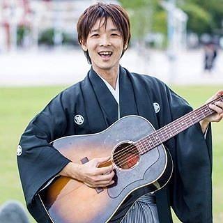 インタビュー画像: アコメロ音楽教室 - 回答者:山口なおきさん