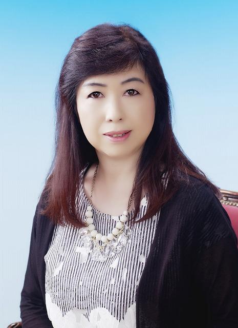 インタビュー画像: 名輪ピアノ音楽教室 - 回答者:名輪京子さん