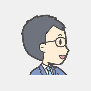 インタビュー画像: Kオフィスパソコン教室 - 回答者:小長谷一成さん