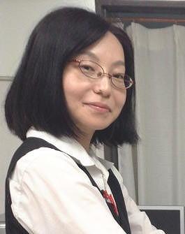 インタビュー画像: パソコン教室ホエール 久留米校 - 回答者:樋口香織さん