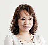 インタビュー画像: パソコンスクールISA 船橋FACE校 - 回答者:石井麻美さん