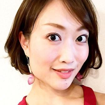 インタビュー画像: Studio Kanon - 回答者:林 麻耶さん