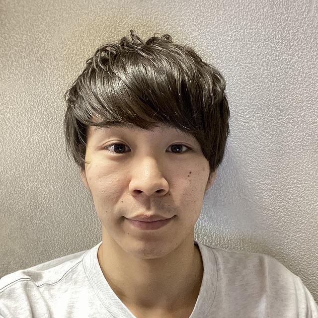 インタビュー画像: エスカラード クライングジム - 回答者:高井 裕さん