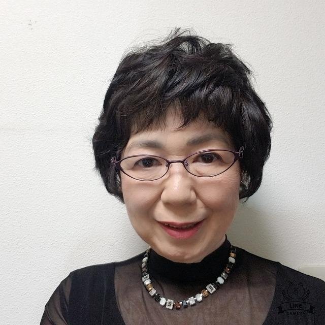 インタビュー画像: 鳳美堂 - 回答者:植草美智子さん