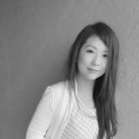 インタビュー画像: 鑑定室HISOKA. - 回答者:HISOKA.さん