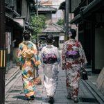 着物浴衣レンタル店比較マップ|Kimono yukata rental store comparison map in Japan