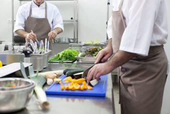 料理教室 男性向け 特徴