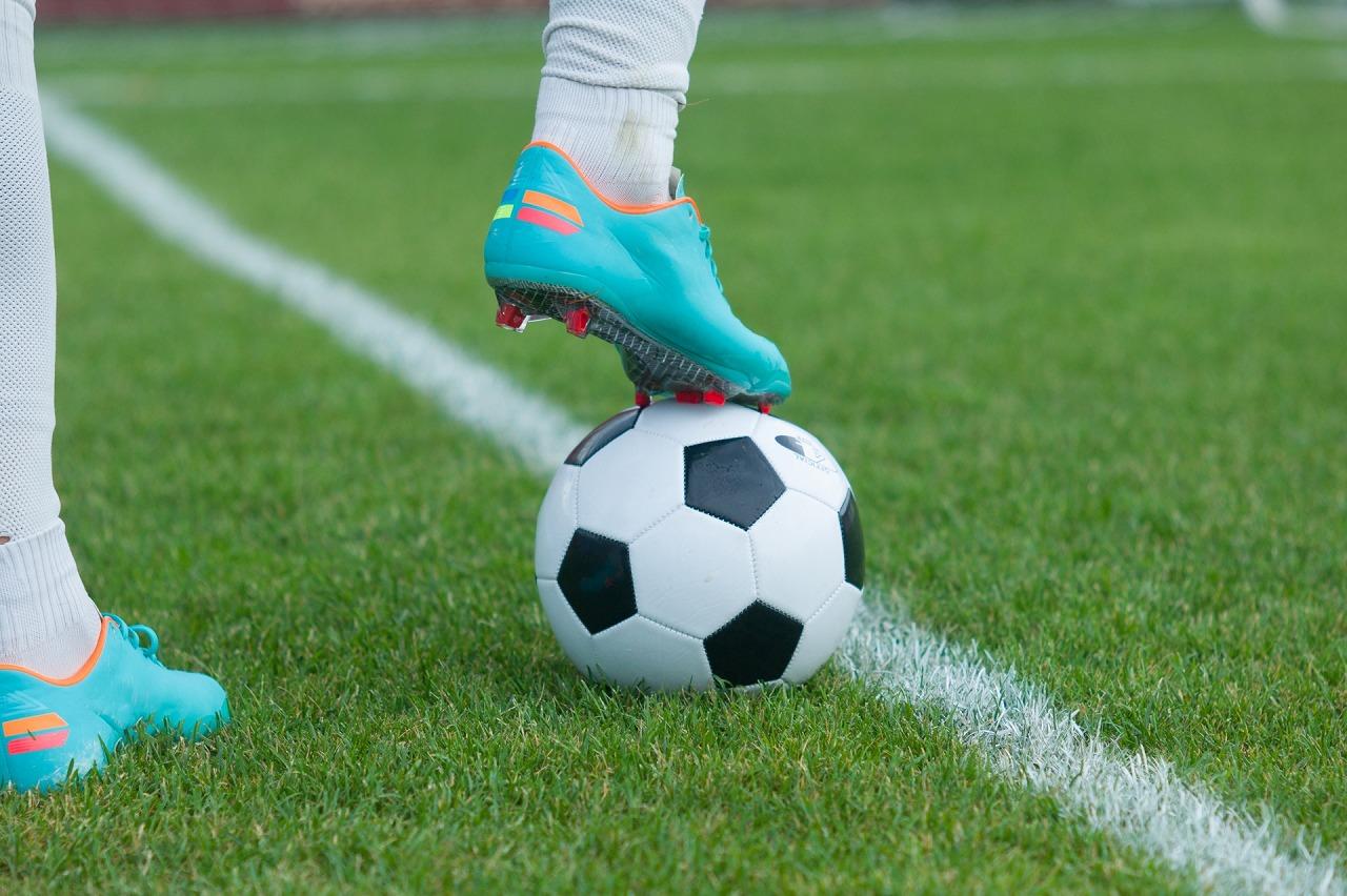 フットサル サッカー ソサイチの違い