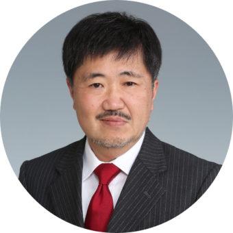コウェル株式会社代表取締役社長CEO 小出斉