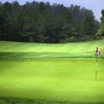 富山県の ゴルフ練習施設一覧