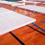 の 体操・体育教室一覧